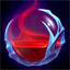 Aatrox Blood Well