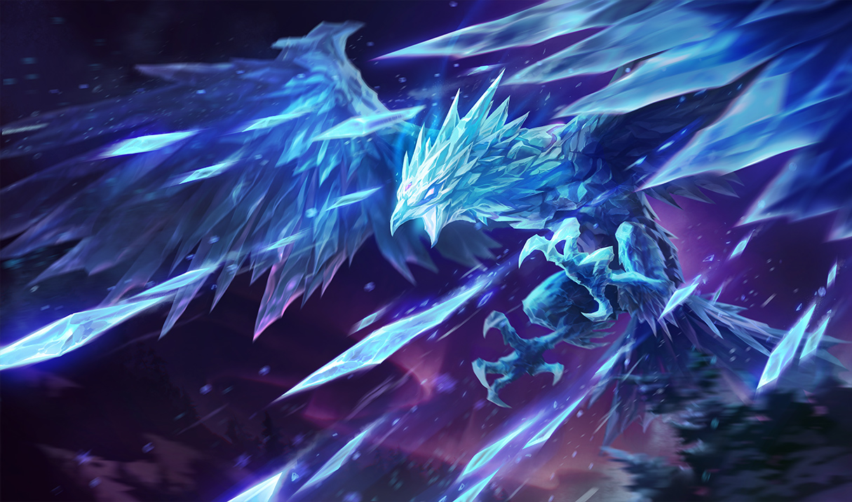 Counter Tips to Beat Anivia | LoL Impact