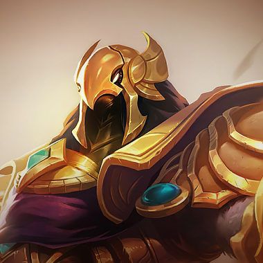 Azir Counter Tips 3