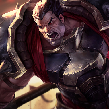 Darius Counter Tips 1