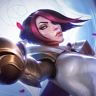 Fiora Counter Tips 4