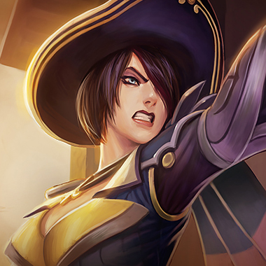 Fiora Yasuo Counter Champion