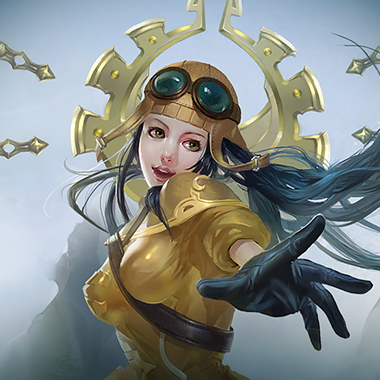 Counter tips to beat irelia lol impact be careful of irelia when shes low on health with her equilibrium strike she can stun you and with her w and r she can heal back up while youre teraionfo