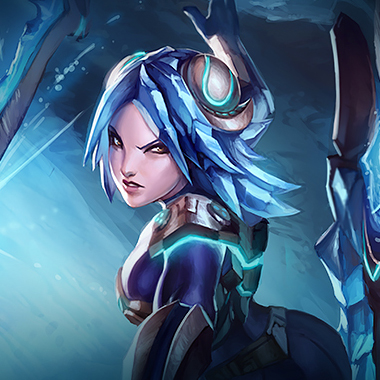 Counter tips to beat irelia lol impact do not tower dive irelia her stun will normally turn around the fight teraionfo
