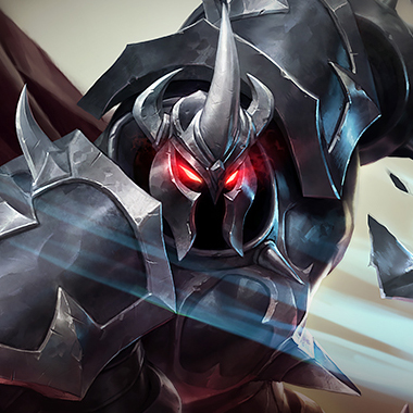 Mordekaiser Akali Counter Champion