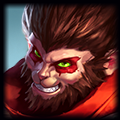 Shen Pantheon Counter Champion
