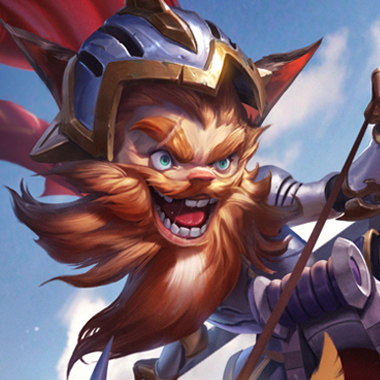 Kled Counter Picks League Of Legends Counters Lol Impact